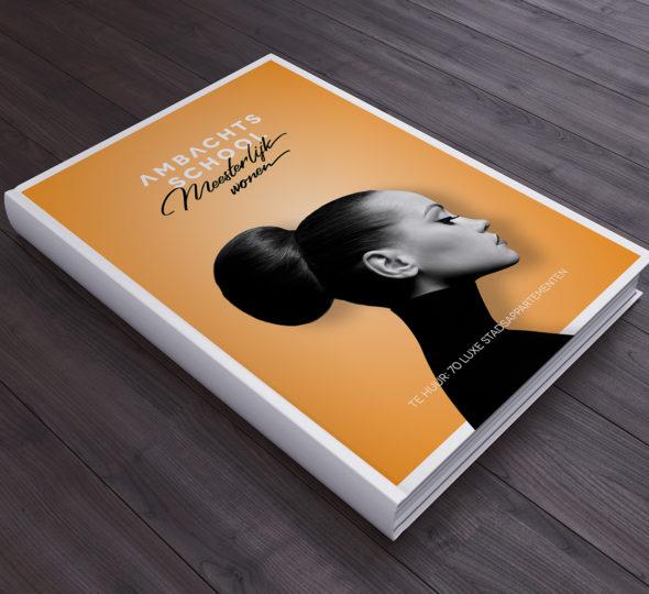 Bekijk de brochure